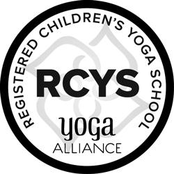 RCYS_250px
