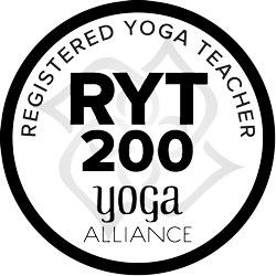 RYT200_250px